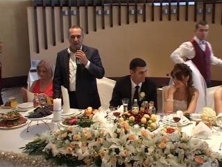 армянские свадебные тосты и поздравления неприхотливое, обладает стойким