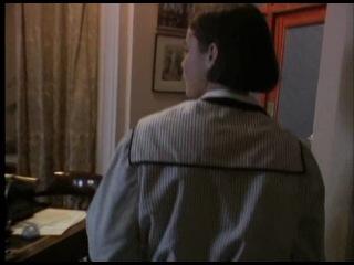 Дом сестер Эллиотт The House of Eliott Сезон 1 1991 9 серия