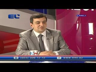 REGİONlayn region gənclərinin problemləri 02 12 2013