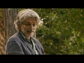 Сумерки. Сага. Рассвет: Часть 2 (2012)  / The Twilight Saga: Breaking Dawn - Part 2