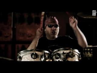 Devil's Train - Sweet Devil's Kiss ( Heavy Metal, Hard Rock ) (2012)