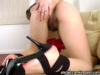 Atk scary hairy angelina gallery 54 v#1