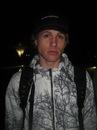 Личный фотоальбом Тима Едемского