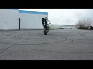 читер - Лучшее Видео про мотоциклы, и о мотоциклистах | Yamaha | Ktm | Honda | Suzuki | Ducati | Bmw | Kawasaki | Стантрайдинг | Трюки | Слет | Дрифт | Прохват | Дтп | Прикол | Мото | Гонки | Драг | Ява | ИЖ | ПЛАНЕТА | ЮПИТЕР | ДНЕПР | УРАЛ | АВАРИЯ | ПОКАТУШКИ | СЕЗОН | 2012 | 2013 | 2014 | 2015 | 2016 | 2017 | КРУШЕНИЕ | АВТОМОБИЛИ | МОТОЦИКЛИСТ | СТАНТ | УРОКИ | ШКОЛА | СТАНТ | ЧЕМПИОНАТ | STUNT | ТОРМОЖЕНИЕ | ВИЛЛИ | СТОППИ | ФЛИП | ДРАКА | БАЙК | БАЙКЕРЫ | ЧОППЕР | СПОРТБАЙК | ТУРИСТ | МОПЕД | СКУТЕ