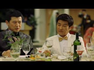 Прискорбный город Yugamseureoyun Doshi 2009 ▶ films4