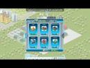 «Скриншоты из игры» под музыку Рома Кенга и Агния Дитковските - Самолеты.