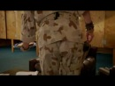 Военный госпиталь Combat Hospital (Сезон 1, Серия 3)