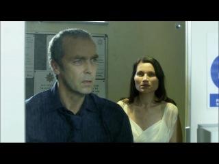 Инспектор Клот A Touch of Cloth 1 сезон 2 серия Финал сезона Для друзей и близких
