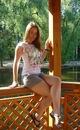 Фотоальбом Анны Кольцовой