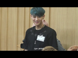Tao sexy and funny