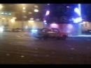 Video-2014-01-13-23-57-31