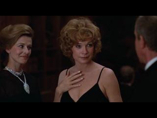 Bienvenido  (2) - Hal Ashby 1979 (7/10) 1 Oscar