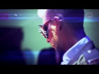 D.ANEY DARIO J. - PA LA DISCO VOY [Official Video]