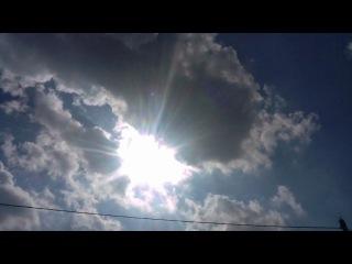 Paul Lipovski Enzyme drum piano 2012 video by Paul Smeloff