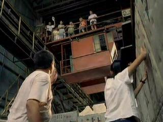 Счастье на час Xingfu shiguang 2000 ▶ films4