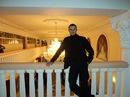 Фотоальбом человека Вильдана Еникеева