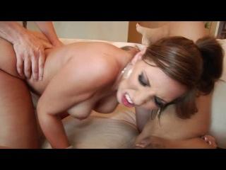 Kelly Divine, Isis Taylor - Pornstar Workout 2