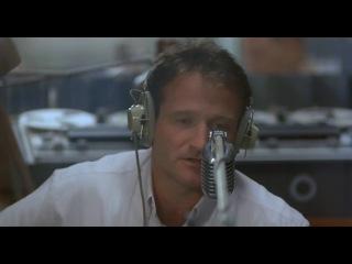 """Film Sense. Эпизод 170. Это рок-н-ролл (из к/ф """"Доброе утро, Вьетнам!"""", Барри Левинсон)"""