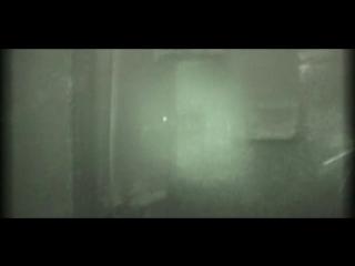 Смерть призрачного охотника / death of a ghost hunter (2007) | vk.com/public40911932