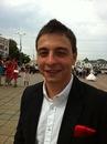Сашуля Коротков, 31 год, Москва, Россия