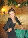 Личный фотоальбом Ларисы Дорожкиной