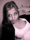 Личный фотоальбом Анастасии Исаковой