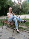 Фотоальбом Ольги Мурашкиной