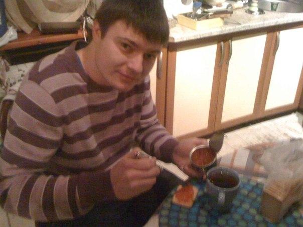 Андрей Буряк фото №50