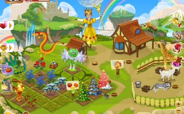Игровой автомат crazy monkey - играть бесплатно и без регистрации онлайн