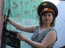 Фотоальбом Анны Ичетовкиной