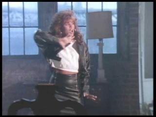 Brenda K Starr - I Still Believe