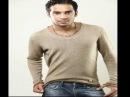 Ramy Gamal - Etfaddal Emshy رامي جمال - إتفضل إمشي