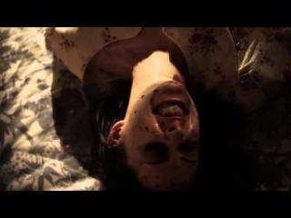 SickTanicK - Exorkismos