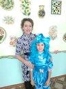Фотоальбом Евгении Деревянкиной