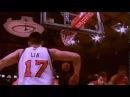 Jeremy Lin - Linsanity [HD]