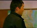 Дмитрий Меленевский Робин Гуд с большой дороги Чужие ошибки Серия 1 Часть 2