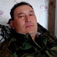 Адлет Боскынбаев