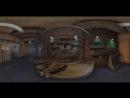 Warface - Новые коронные оружия №2 || 360° Experience