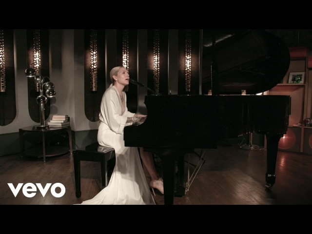 Skylar Grey - Coming Home (Live on the Honda Stage at The Peppermint Club)