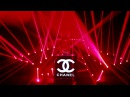 LightCustom в создании Chanel Future