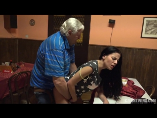 Older Man,Reality,Gonzo,Hardcore,All Sex,new porn 2016,hd