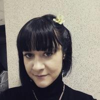 МаринаЛибровская