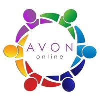 Компания авон tom ford купить онлайн косметика