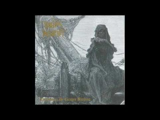 Judas Iscariot - In The Valley Of Death, I Am Their King
