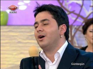 Samir Piriyev & Nuray Hafiftaş_Sen Gelmez Oldun