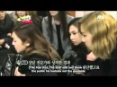 ENG SNSD With Dangerous Boys Ep 7 Cut Yonghyun Leaves