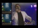 Armenian Pop ► Razmik Amyan Pstik Papan Gnac Banak LIVE Music Video High Quality