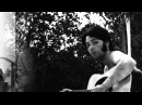 The Beatles - Mother Nature's Son Stereo Remaster