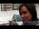 Видеоприглашение DJ Sveta club PromZona