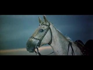 Цыганская песня - Я умираю, мама (360p).mp4